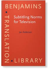 Subtitling Norms for Television