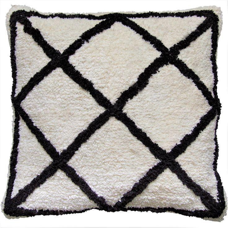 les 25 meilleures id es de la cat gorie coussin berbere sur pinterest berb res couleurs de. Black Bedroom Furniture Sets. Home Design Ideas