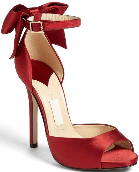1000  images about Best foot forward on Pinterest   Rockabilly ...