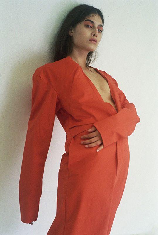 Lookbook Women S Fashion