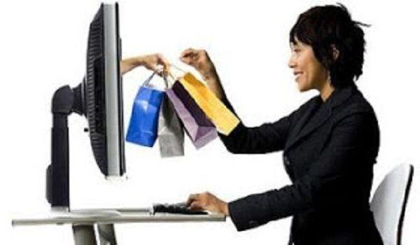 Τι πρέπει να προσέχετε για να μην την πατήσετε στις online αγορές