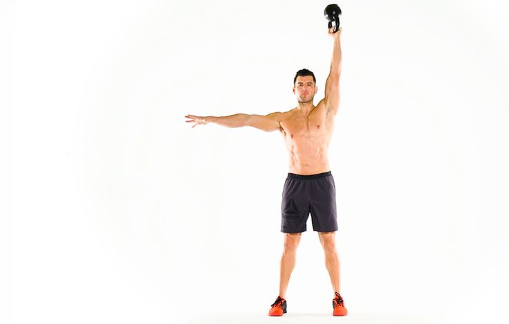 6 Kettlebell Moves That Will Melt Your Fat Away http://www.menshealth.com/fitness/6-kettlebell-moves-that-kill-fat?utm_campaign=crowdfire&utm_content=crowdfire&utm_medium=social&utm_source=pinterest