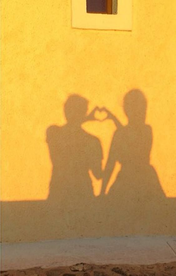 #Summer is concidered the best time to unwind and let yourselves fall madly in #love!   Photo by: Konstantina Sidiropoulou
