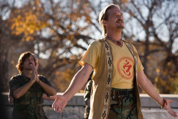 Best 25+ Jeff Bridges Ideas On Pinterest