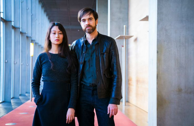 Since Christophe Lemaire left the global brand last fall, he and his partner, Sarah-Linh Tran, have focused on their own label.