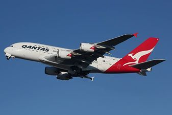 It is 9 years ago that VH-OQA operated  the inaugural Qantas A380 service Melbourne - Los Angeles as QF93    With 9 years to reflect upon and the huge media PR over the 787 the A380 introduction was unquestionably more significant.   The A380 brought new levels of passenger comfort, quietness and smoothnness. The 787 is mostly about efficency and  profits.   Economy class on the A380 comfort makes the 787 look like a dinosaur