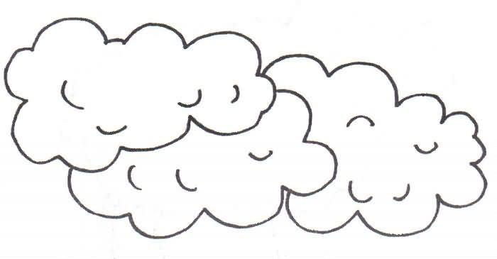 Univers Tegninger til Farvelægning. Printbare Farvelægning for børn. Tegninger til udskriv og farve nº 33