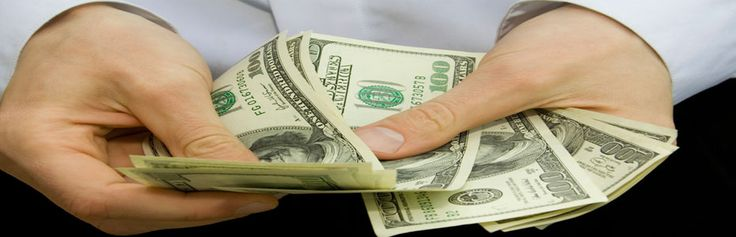 Make Money While You Sleep - Easy Dollars Online | Online Profits - Easy Cash - Affiliate Programs