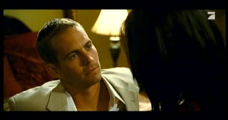 paul walker bobby z | Paul Walker in The Death and Life of Bobby Z - Picture 29 of 58