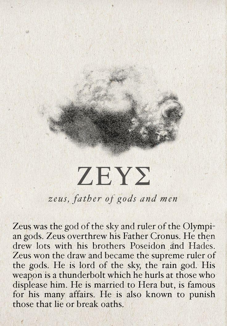 Best 25+ Apollo Mythology Ideas On Pinterest