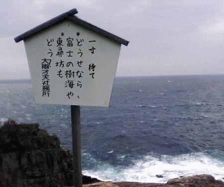 「富士樹海」の画像検索結果