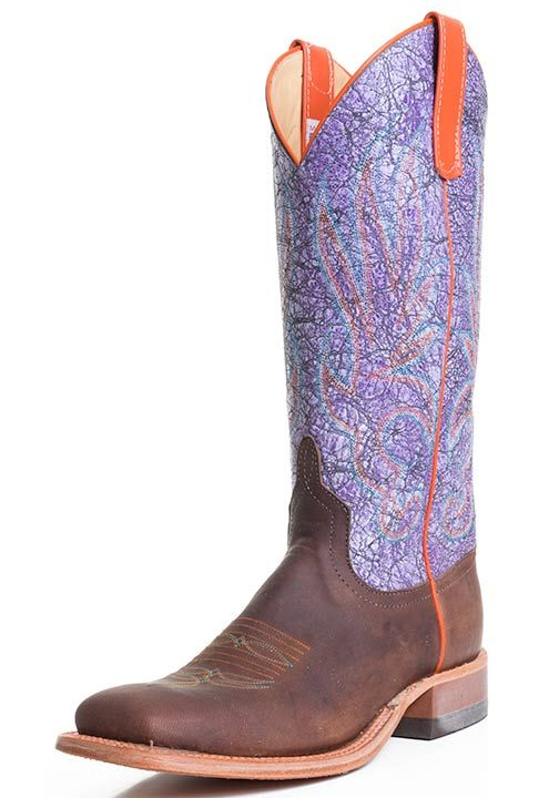 63 best ideas about Cowboys boots on Pinterest | Western boots ...