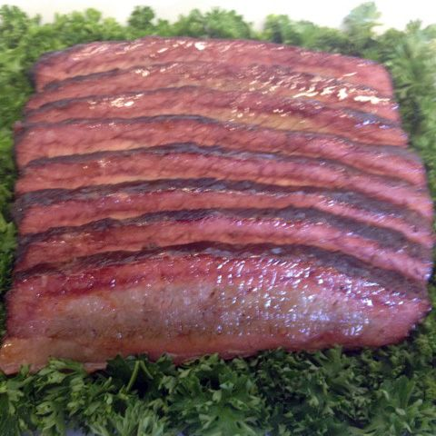 Bam Bam's Beef Brisket Recipe....PERFECTION!!!   There are other bbq meat recipes on this site...competition bbq!