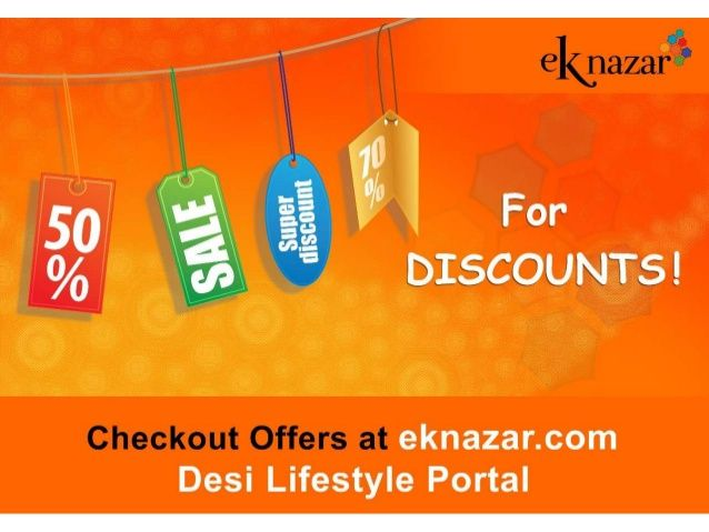 29 best indian deals and coupon codes images on pinterest coupon get latest indian online couponsdeals offers in usa canada and uk http fandeluxe Choice Image