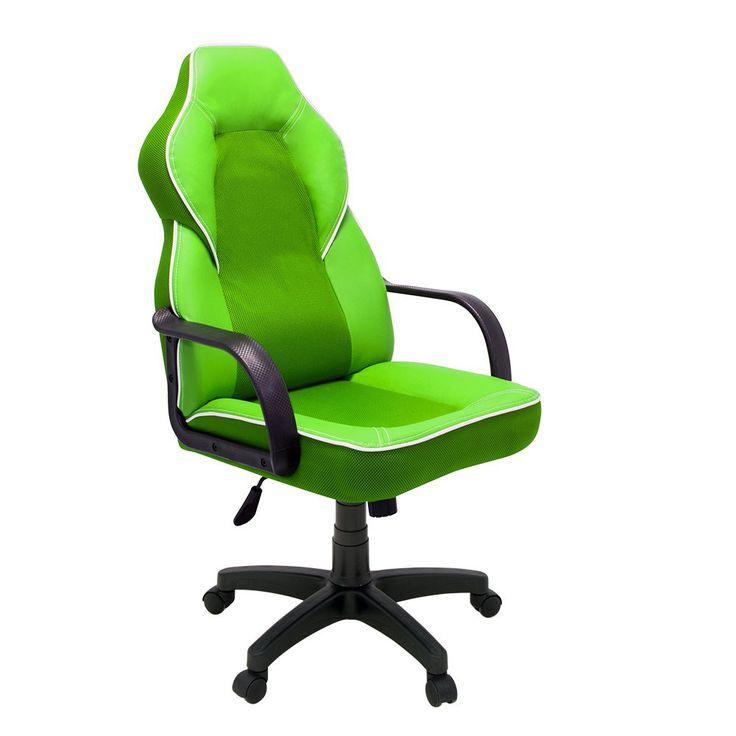 %100Yerli üretim ofis koltuklarında,ergonomik tasarım ve dayanıklı malzeme ayrıcalığını yaşayın.Lidya ofis koltuğu, size maksimum konfor ve estetik bir görünüm sağlar. Bel ve kafa destekliLidya koltuğun, Soft Pu suni deri döşemesi ve spor siyah dikişleri bulunmaktadır. Ofis Koltukları - Yönetici Koltukları-Toptan Müdür Koltuğu