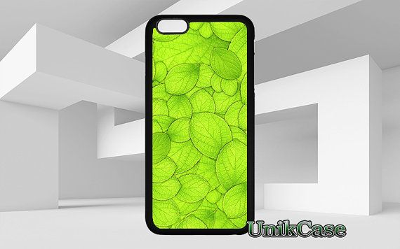 PERSONALIZE YOUR CELL PHONE CASE! MORE THAN 200 MODELS! www.UnikCase.com #Canada #Promo #Creation #UnikCase #Etui #Cellulaire  #green #leaves #nature #art #Phone #Case #Unique #Unik #Android #Amazone #Google #iPhone #Samsung #Blackberry #iPad #Nokia #Nexus #Htc #huawei #LG #Motog #Motoe #Motox #Motorola #Sony #Xperia