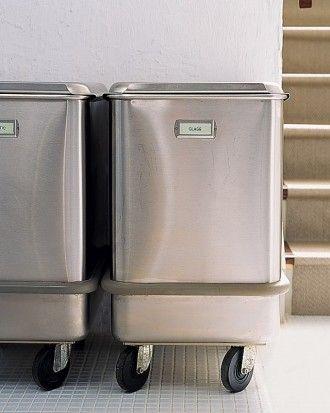 97 best Commercial Kitchen Equipment images on Pinterest ...