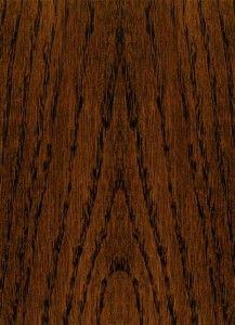 Dura Seal Stain Color Dark Walnut