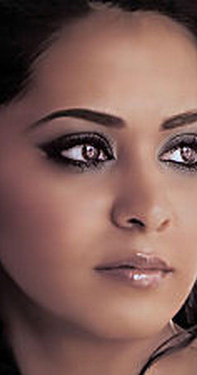 Pictures & Photos of Parminder Nagra - IMDb