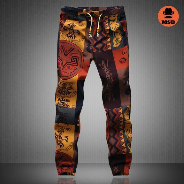 Mens Linen Joggers  BUY NOW ONLY FOR $37.00  Special discount for ALL is 12% with code: MSB12 !♛ http://www.mens-style24.com ♛! Free worldwide shipping!  #mensfashion #mensfashions #Mens #Fashion #FashionBlog #Dapper #jeans#Guys #Boys #streetstyle #Urban #menswear #menstyle #shirt #usa #shirts #jackets #coat #coats #hoodies #denim #jeans #pants #streetwear #streetstyle #newrelease #sale #blazer #style #menstyle