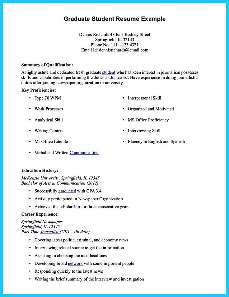 accounting student resume here presents how the resume of accounting student clearly made the accounting