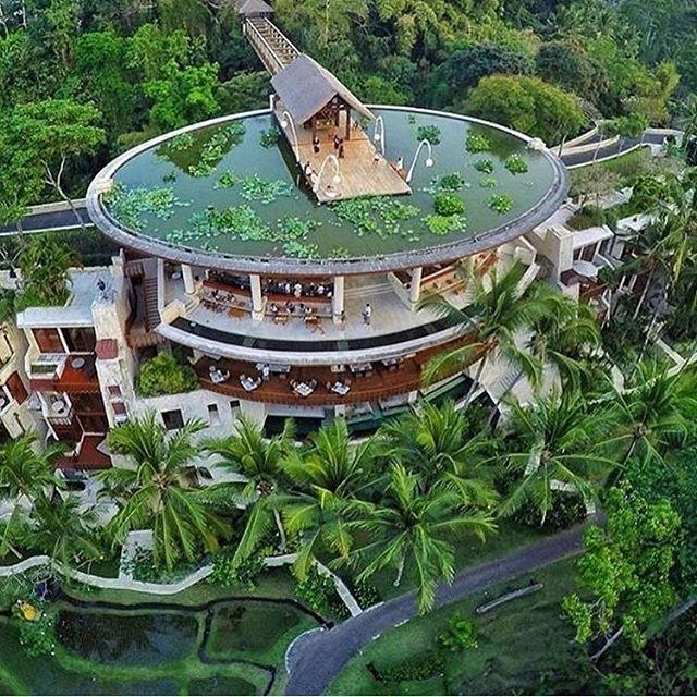 Four Seasons Resort in Bali   #resort #paradise #travel #luxurylife #luxury #luxurylifestile #luxe #luxurious