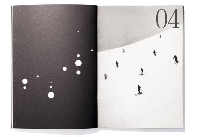 Andbanc Brochure, Erola Boix