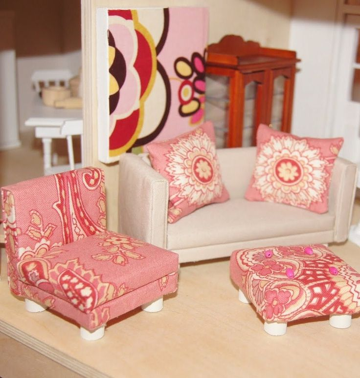 142 best Lundby dollhouse decorating ideas images on Pinterest ...