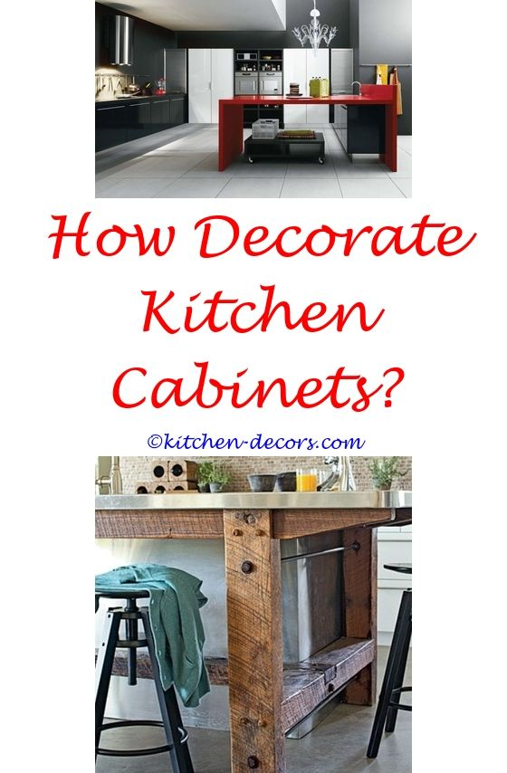 decorating on top of kitchen cabinets easy - decorative bathroom and kitchen sinks.decorating a small cottage kitchen decor for kitchen using birds decorative hood between kitchen and dining room 2750674999