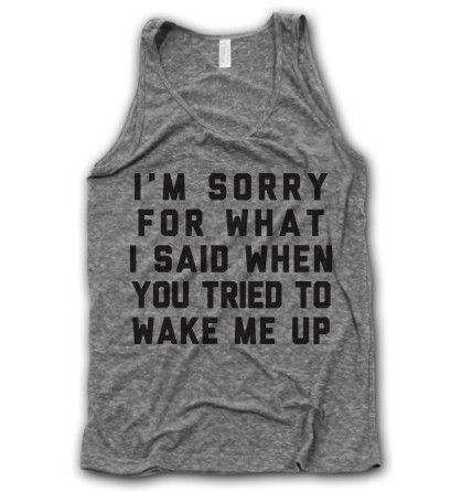 I'm pretty sure that I need this!