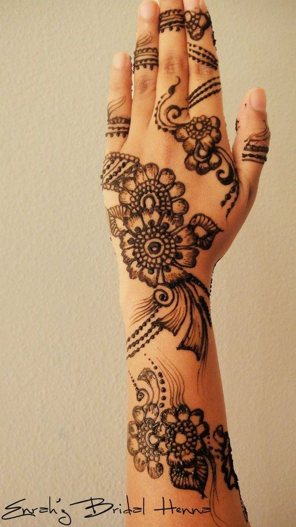 Mehndi Quotes For Her : Best sudanese henna images on pinterest