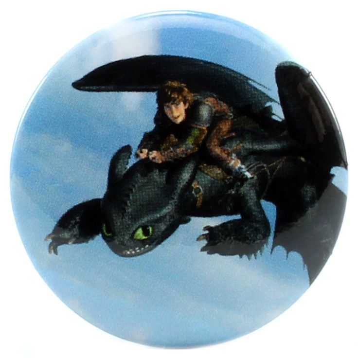 how to train your dragon ost list