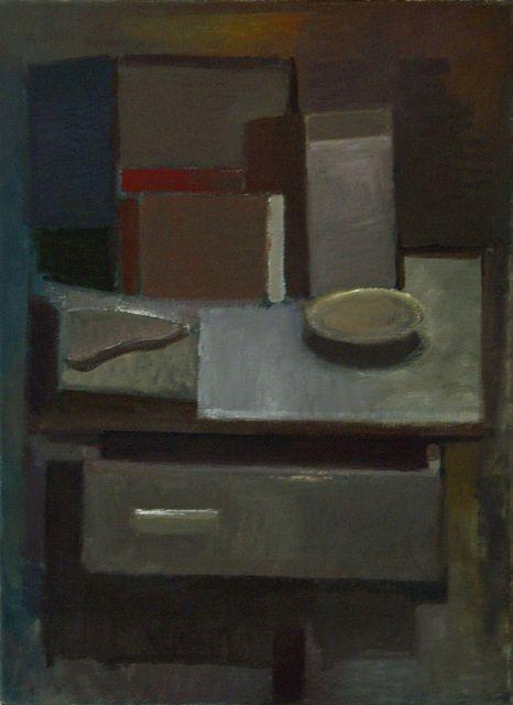 susannah phillips painter