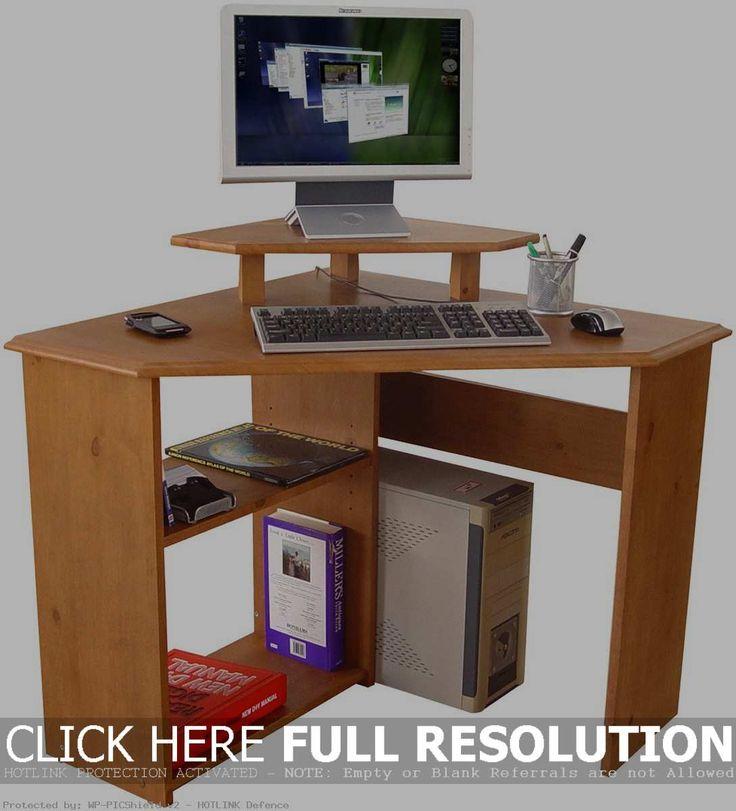 Computer Workstation Ideas 16 best computer desk ideas images on pinterest | desk ideas