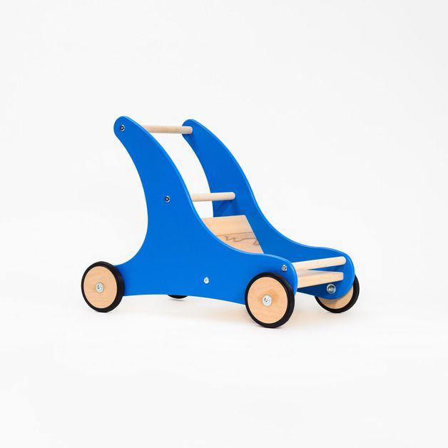 Lauflernwagen Holz Jungen : die besten 25 lauflernwagen ideen auf pinterest wolfskinder postkutsche und strapsen ~ Heinz-duthel.com Haus und Dekorationen