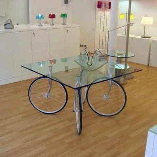 Möbel mit kostenlosem Versand # Furniture7CustomerService