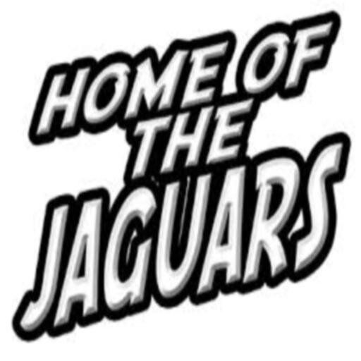 Jaguar News