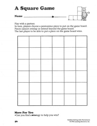 279 best CLASSROOM GAMES \ Review images on Pinterest Classroom - battleship game template