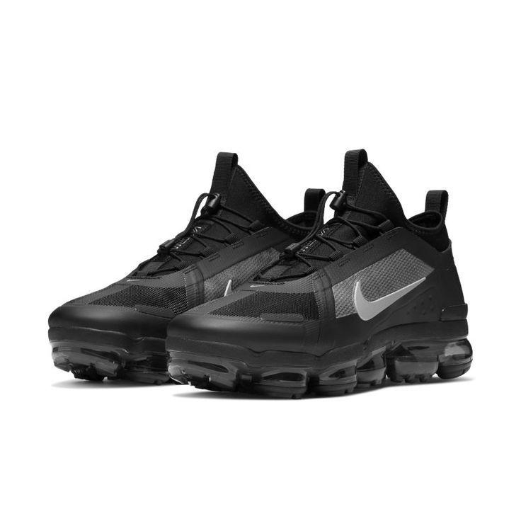 Nike Air VaporMax 2019 Utility Men\u0026#39