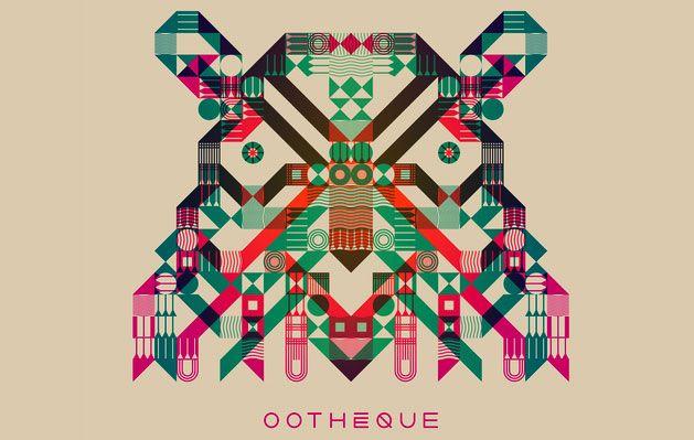 Francis Mineau (Malajube) présente Oothèque [mp3]