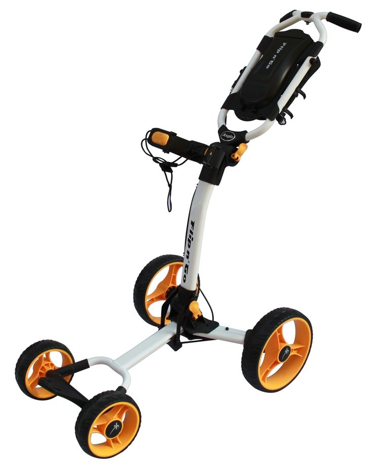 Having an electrically fueled trolley permits the golfer to practice and take in the excellence of the course without carrying a substantial golf bag or riding in a golf truck.