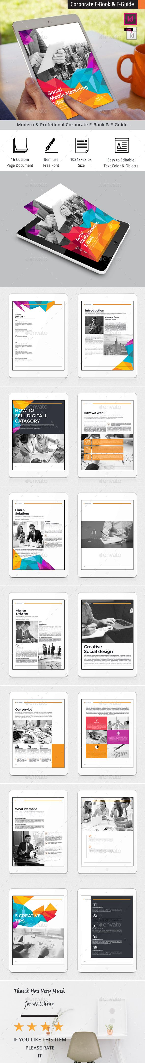 514 best e publishing templates images on pinterest for Workbook template indesign