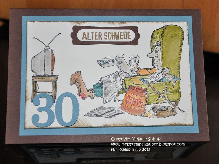 Einladungskarten Zum 30 Geburtstag Sprche