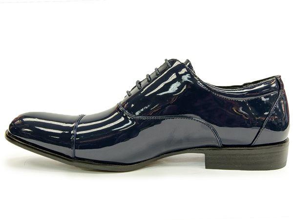 Mens Shoes Too Big Solution