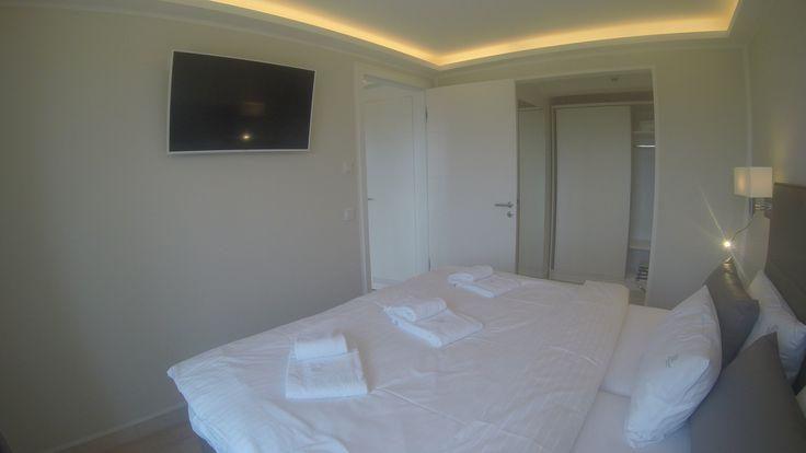 traumhafte  #Ferienwohnung  Sky Eden  im #PRORA Solitaire Das #Hotel   auf der Insel #Rügen  #Traumferien   #Traumurlaub   #Ferienwohnung mit #Luxus  #Hotelservice  50 m zum Strand  sowie   von 1000 QM  #Wellness und SPA   Bereich 170  #Ferienwohnungen traumhaft   https://www.youtube.com/watch?v=KN_sNmX5ids&index=1&list=PLPQawBJAP5UvrsOinEzkW5xZnMXgzeU8S   http://www.prora-solitaire.de/hotel/ #prora-solitaire.de/Hotel/ #prora-solitaire.de/Hotel/