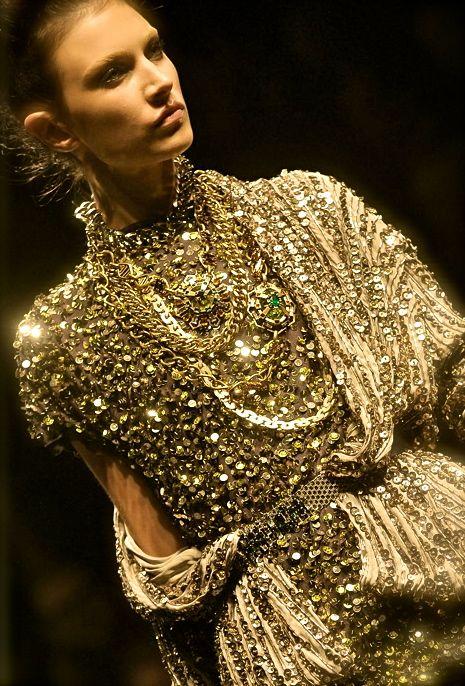 Sequins #dazzling #glitter