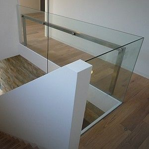 25 beste idee n over zolder vide op pinterest zolder ladder mezzanine slaapkamer en garage - Kind mezzanine slaapkamer ...