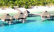 Best time to visit Bora-Bora   Visit Bora-Bora in Summer