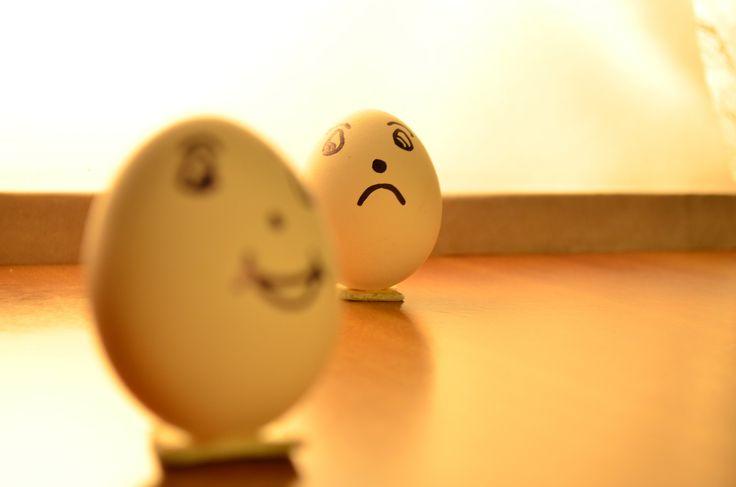 İyimserlik.. Her işi iyi yönünden düşünün, bu belki daha uzun yaşamanızı sağlayacak! #Akıl, #AkılSağlığı, #Bipolar, #Iyimserlik, #Kötümserlik, #Mental, #Sağlık, #Zihin https://www.hatici.com/iyimserlik-her-isi-iyi-yonunden-dusunun-bu-belki-daha-uzun-yasamanizi-saglayacak  İyimserlik.. Her işi iyi yönünden düşünün, bu belki daha uzun yaşamanızı sağlayacak!; Bu çalkantılı zamanlar
