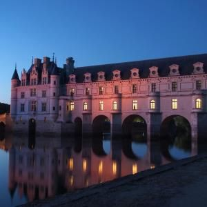 Nous transformons #Château 89100 #Saint-Denis-lès-Sens